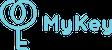 MyKey Global
