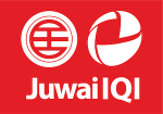 Juwai_IQI_logo