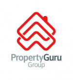 property-guru