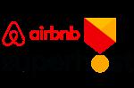 superhost_badge